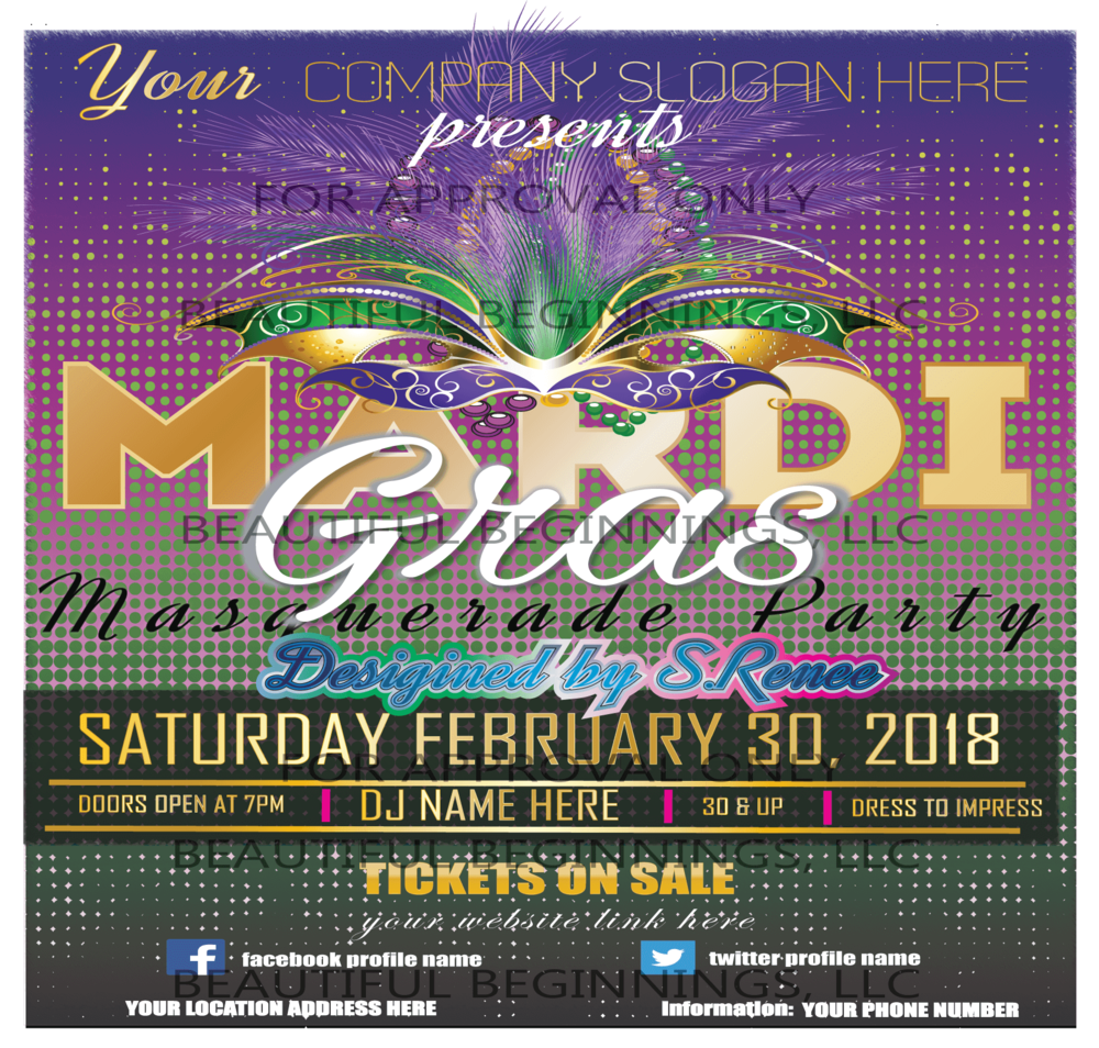 MARDI-GRAS-MOCK-UP-2018n-v4.png