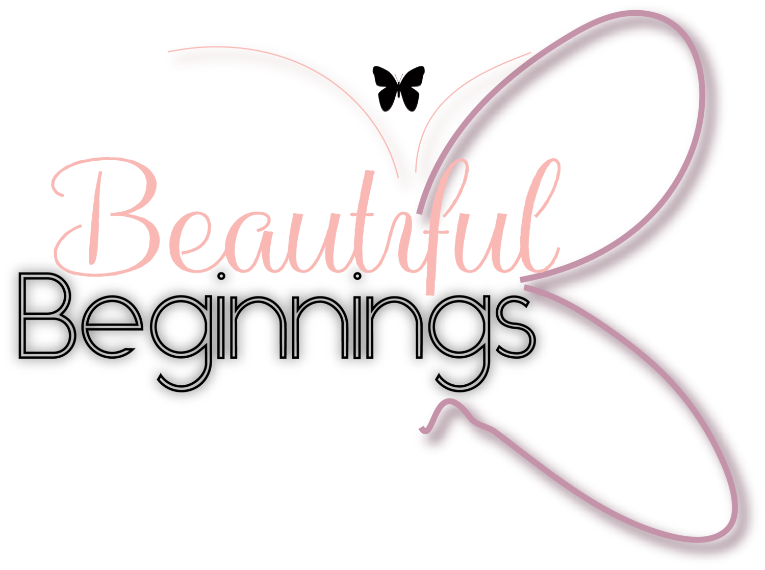 Beautiful Beginnings, LLC | Graphic Design & Business Consulting Services