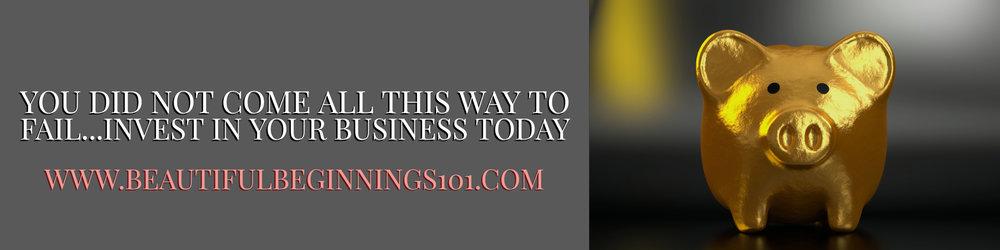 small business, entrepreneurs, women in business, digital services, social media