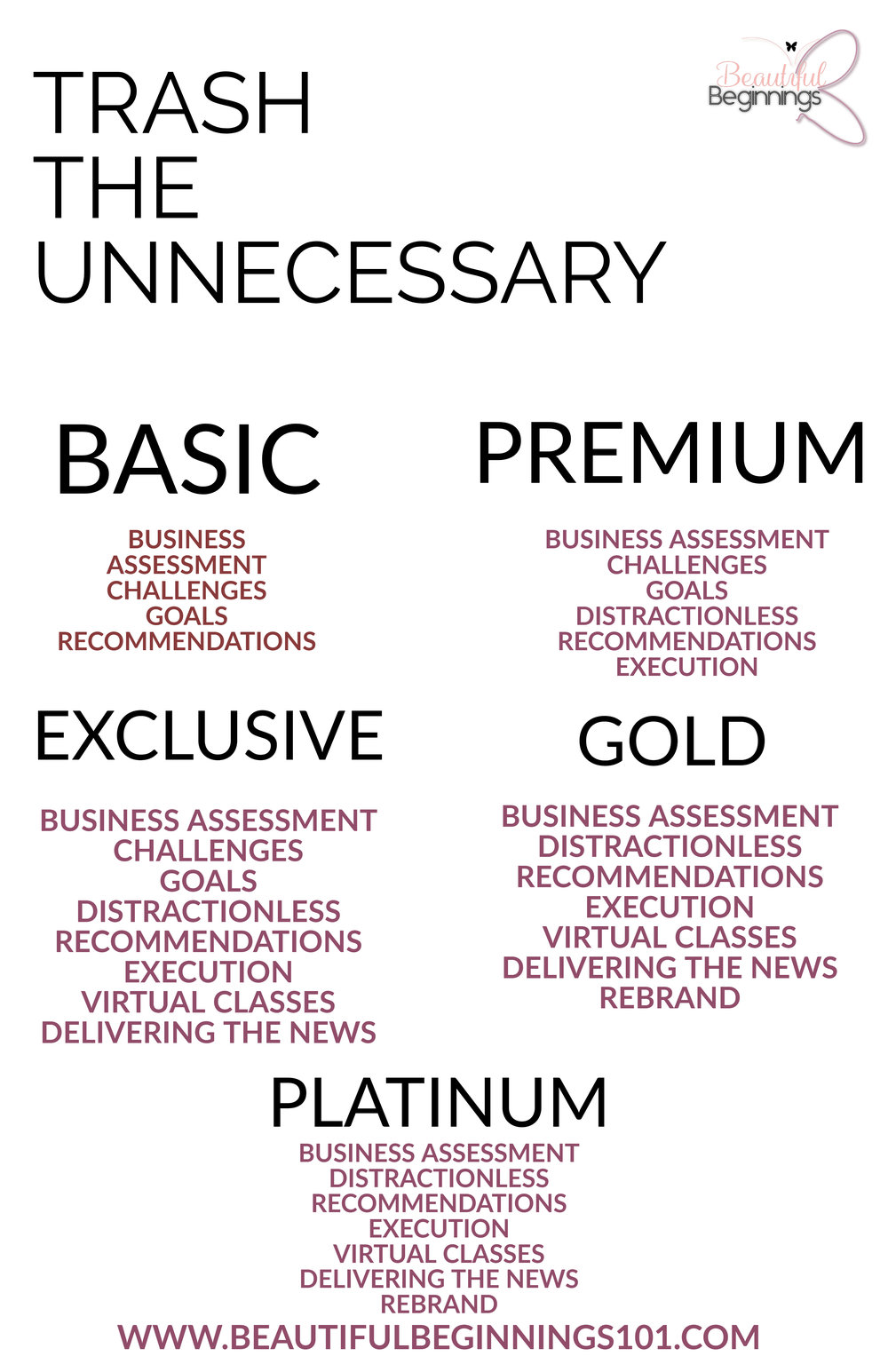 small business, non profits, entrepreneurship, coachrenee101