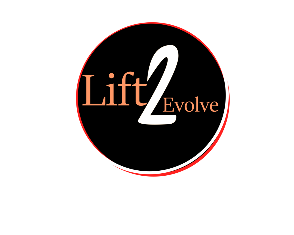 LIFT TO EVOLVE