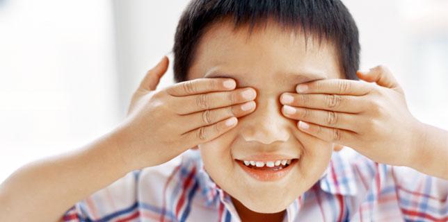 Grandview Optometry