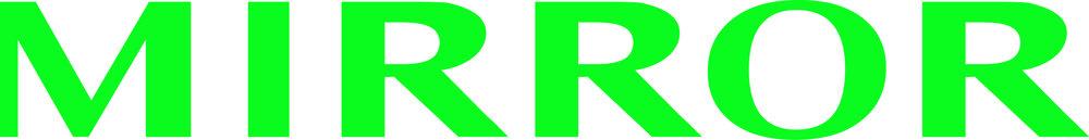 Mirror (002) logo.jpg