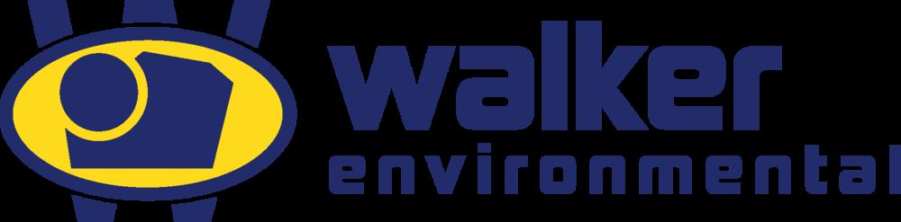 WalkerEnvironmental_Logo_Horz_Clr.png