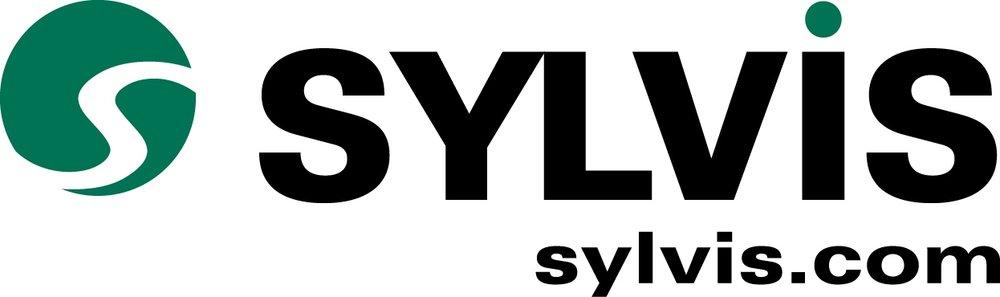 Logo-SYLVIS-transparenturl.jpg