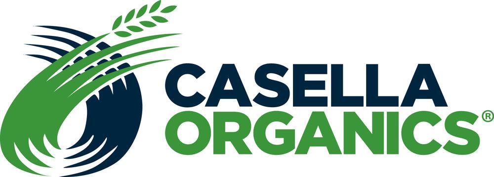 LOGO-CasellaOrganics-2c.jpg