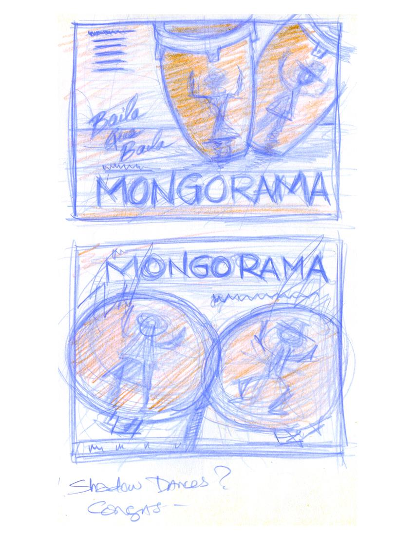 3_sketches.jpg