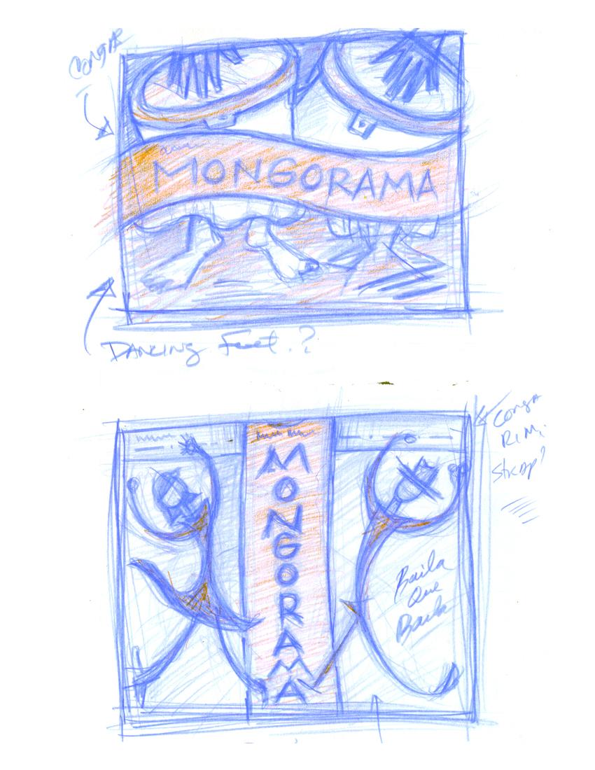 4_sketches.jpg