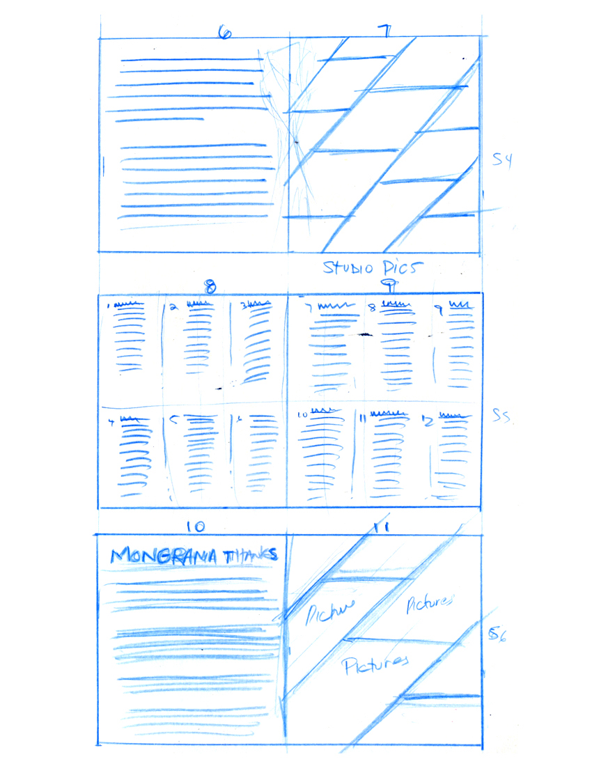 7_sketches.jpg