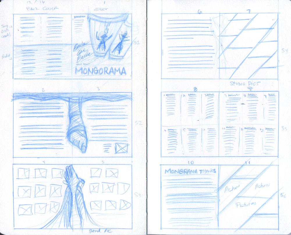 9_sketches.jpg