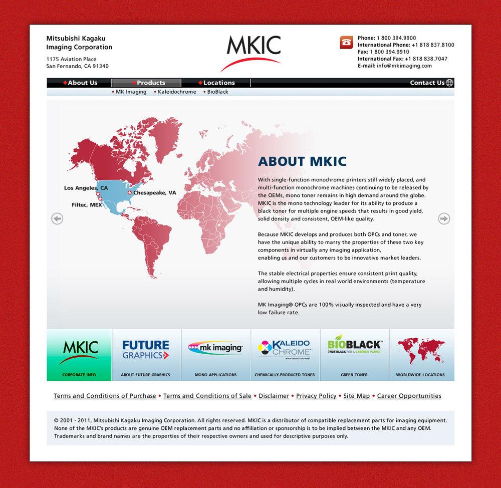 mkic_website2.jpg