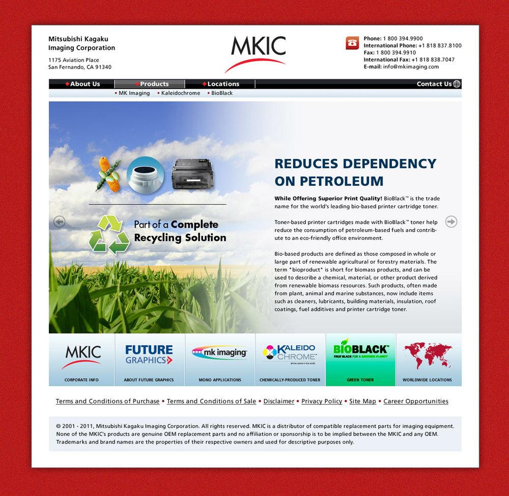 mkic_website5.jpg