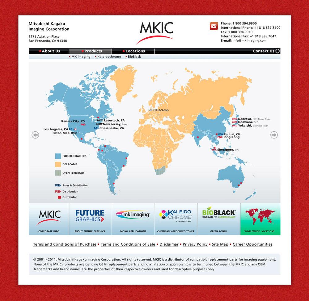 mkic_website6.jpg
