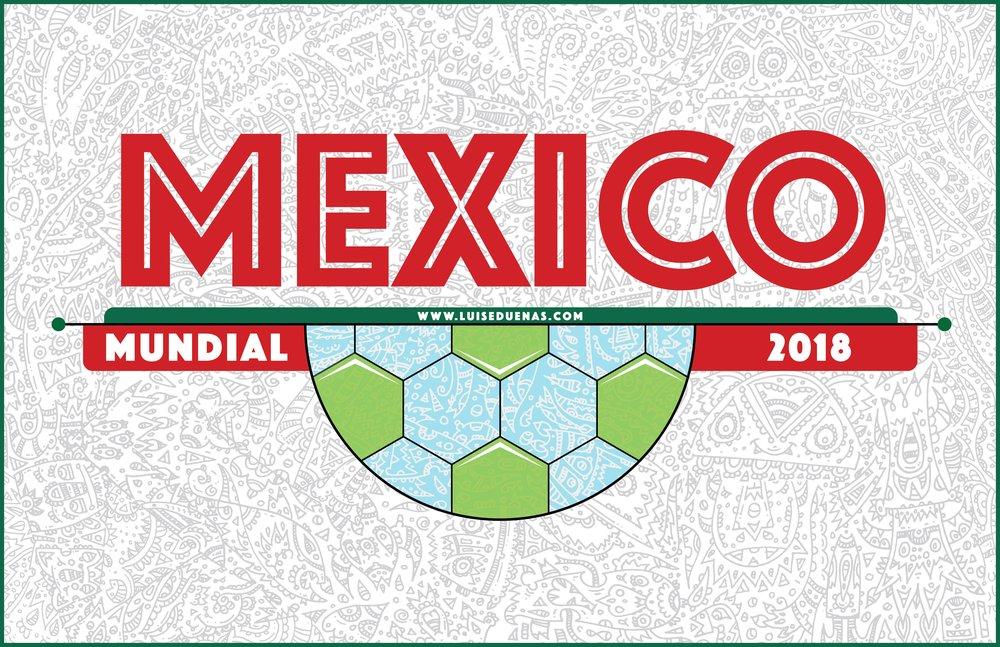 WC_MEXICO-01.jpg