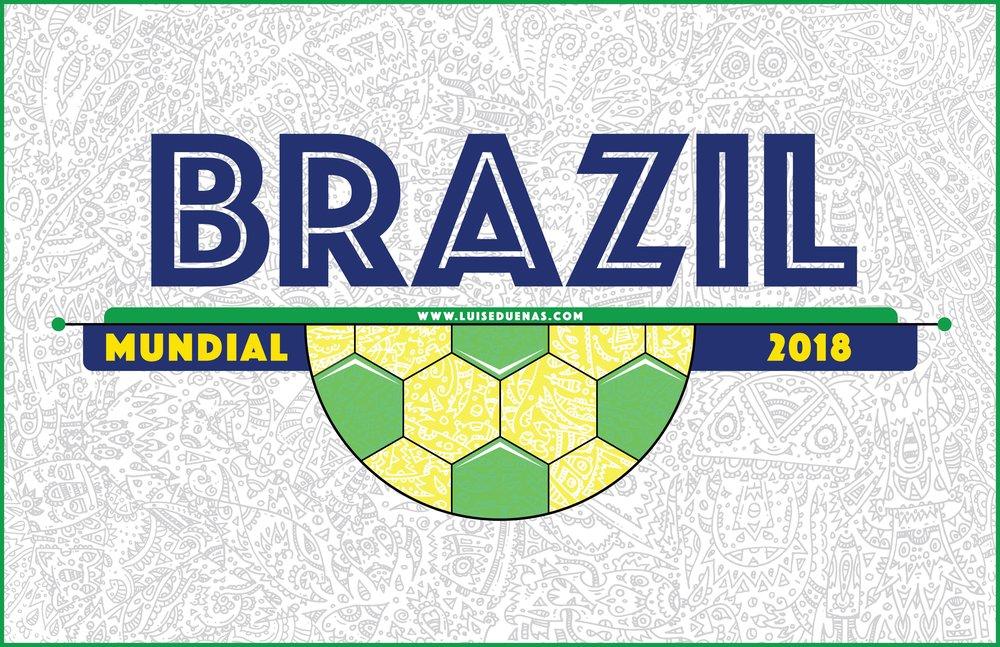 WC_BRAZIL-01.jpg