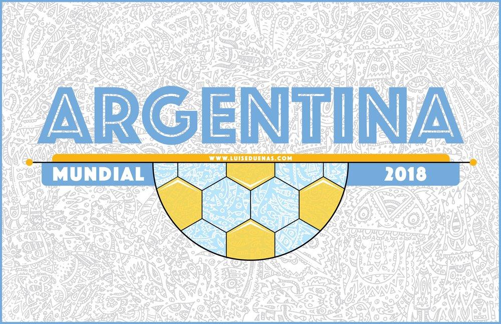 WC_ARGENTINA-01.jpg