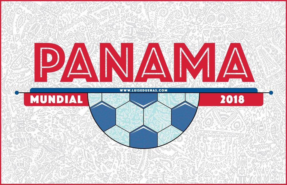 WC_PANAMA-01.jpg