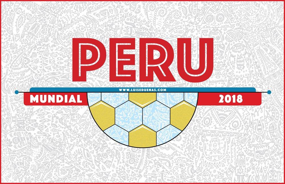 WC_PERU-01.jpg