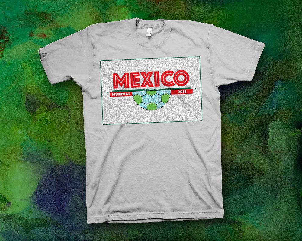 mexico_tshirt.jpg