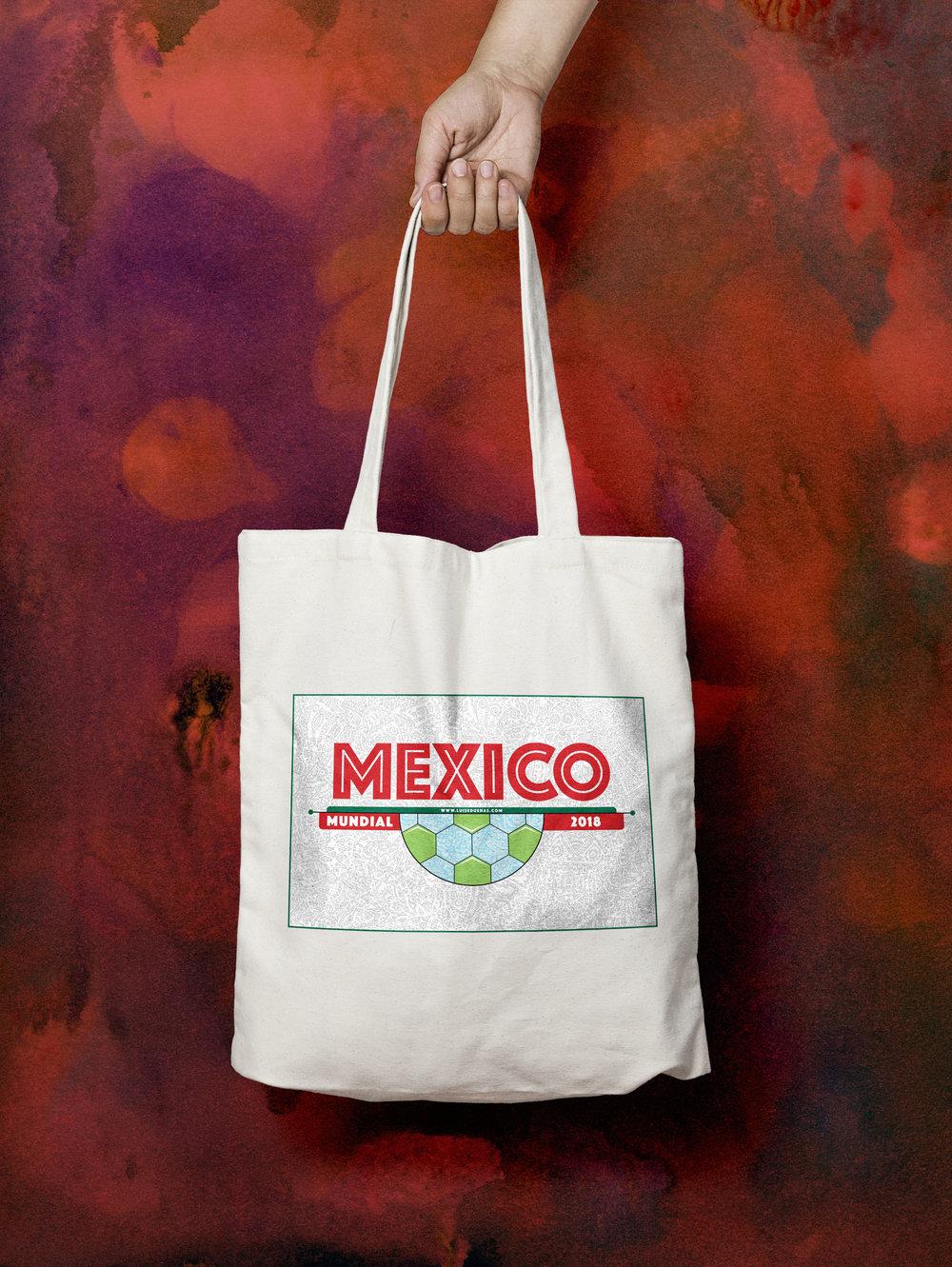 mexico_canvas.jpg