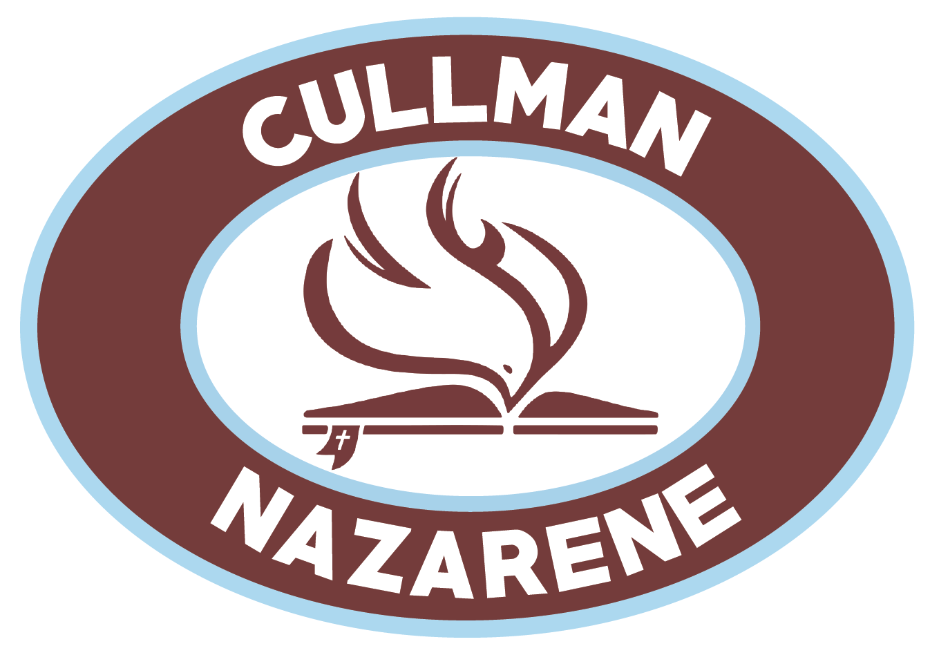 Cullman First Church Of The Nazarene