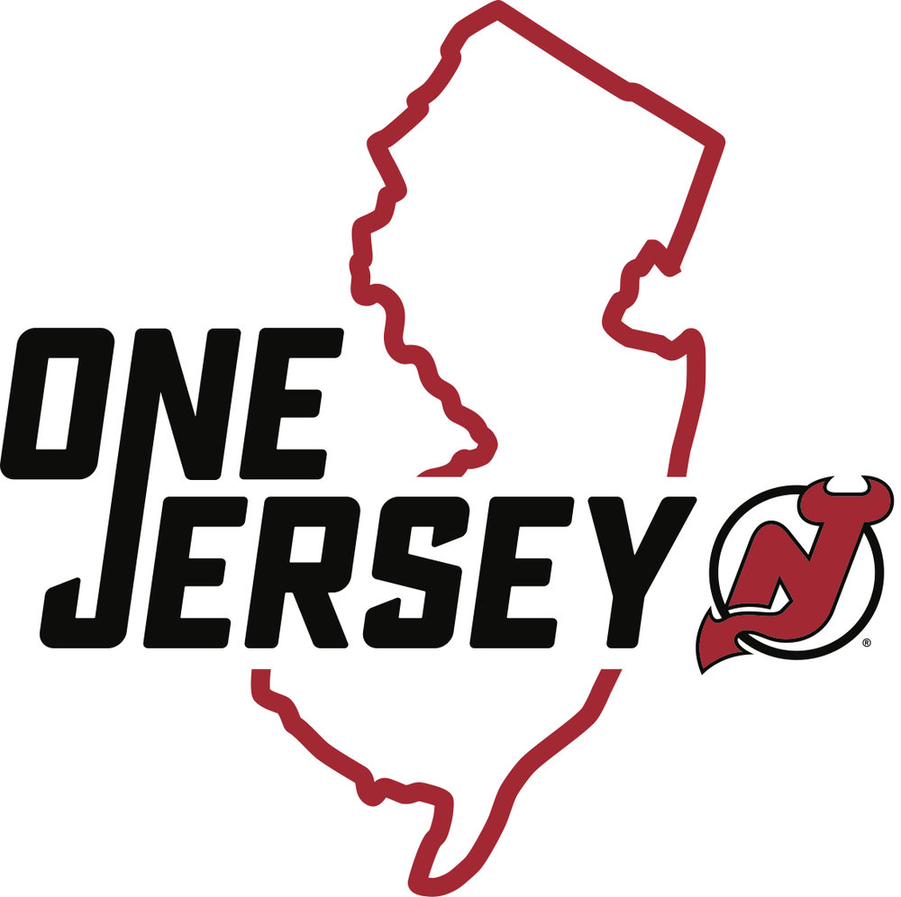One Jersey logo