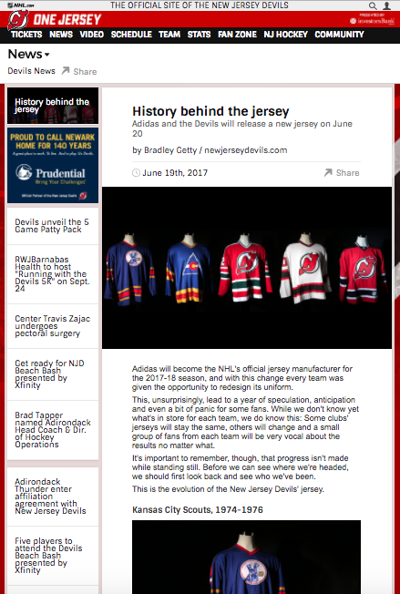https://www.nhl.com/devils/news/history-behind-the-jersey/c-289898792