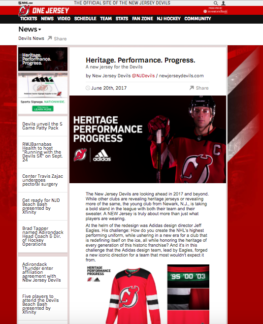https://www.nhl.com/devils/news/heritage-performance-progress/c-290008390