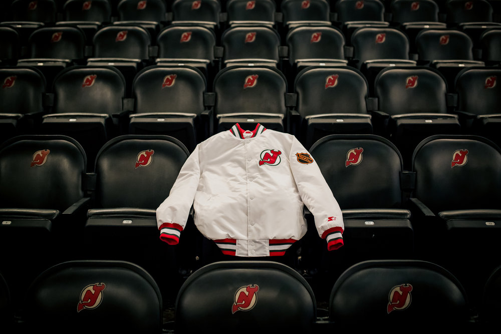 packer-starter-nj-devils-334-club-jacket-1.jpg