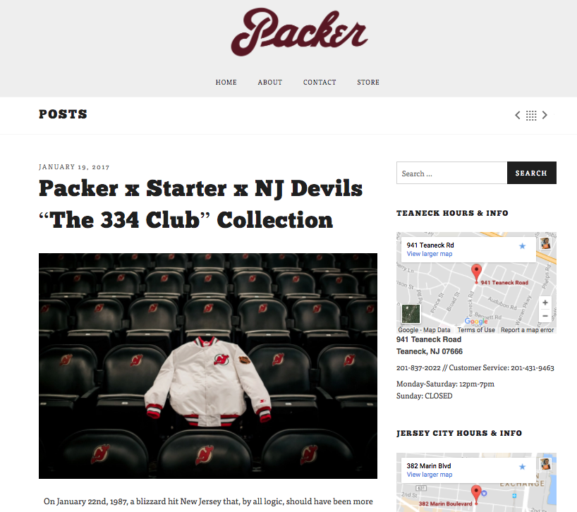 https://ps941.com/2017/01/19/packer-x-starter-x-nj-devils-the-334-club-collection/