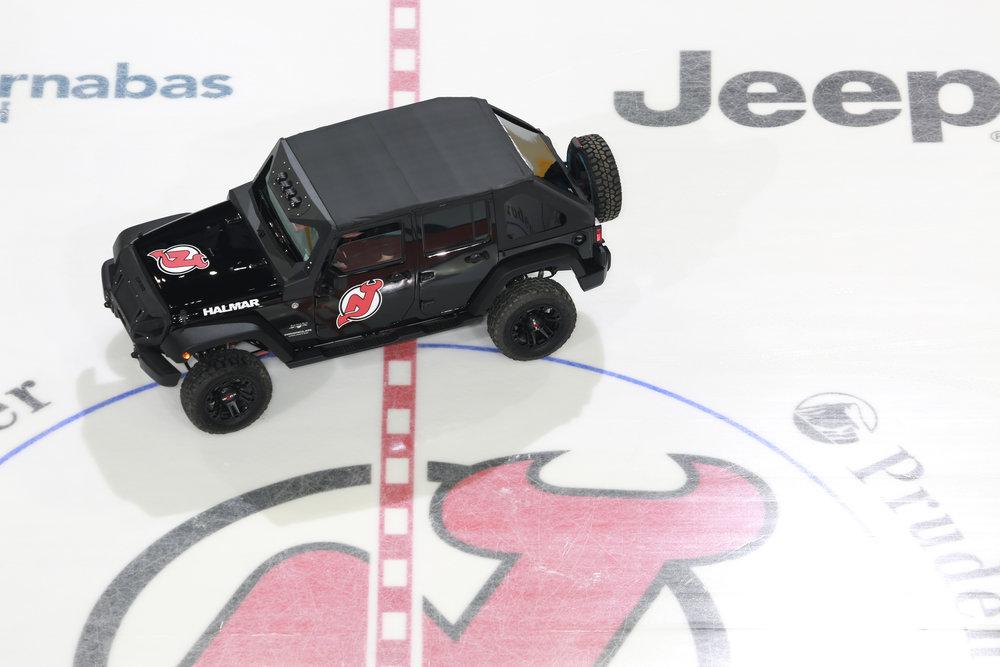 032817NJD_halmar_Jeep011.jpg