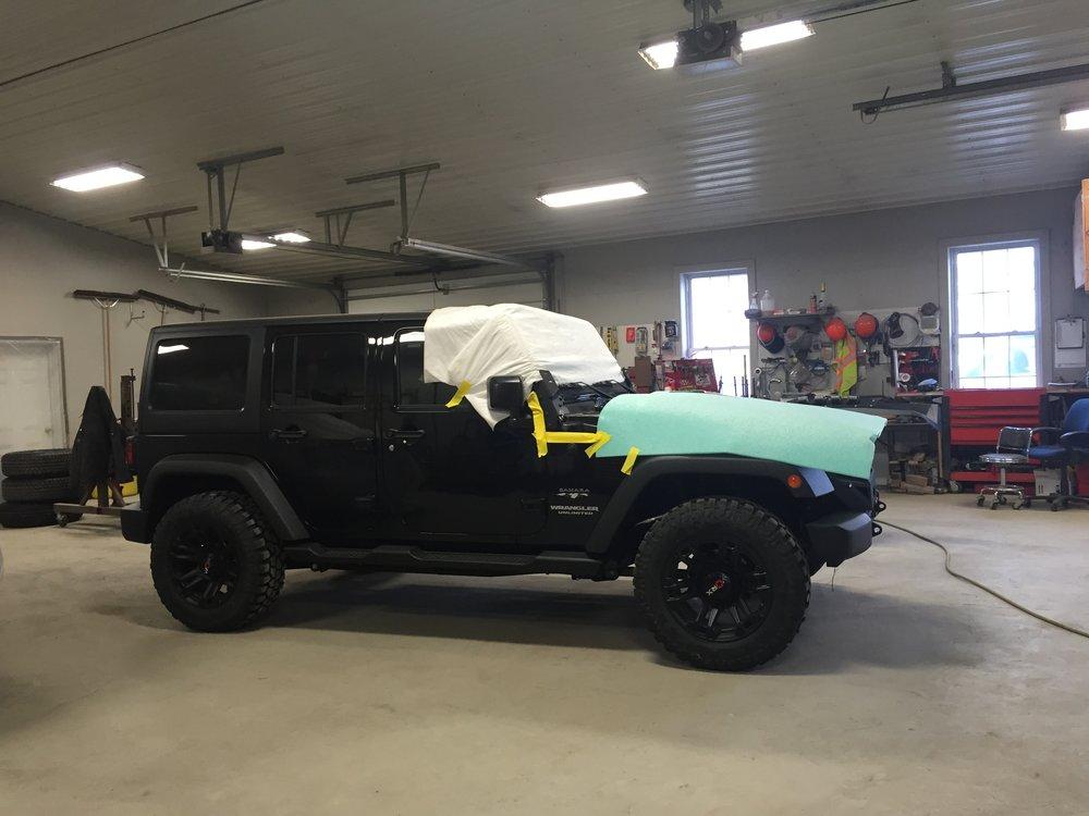Jeep Feb 21 7.jpg
