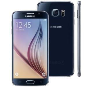 smartphone-samsung-galaxy-s6-sm-g920i-preto-32gb-com-tela-5-1-android-5-0-4g-camera-16mp-e-processador-octa-core-4352826.jpg