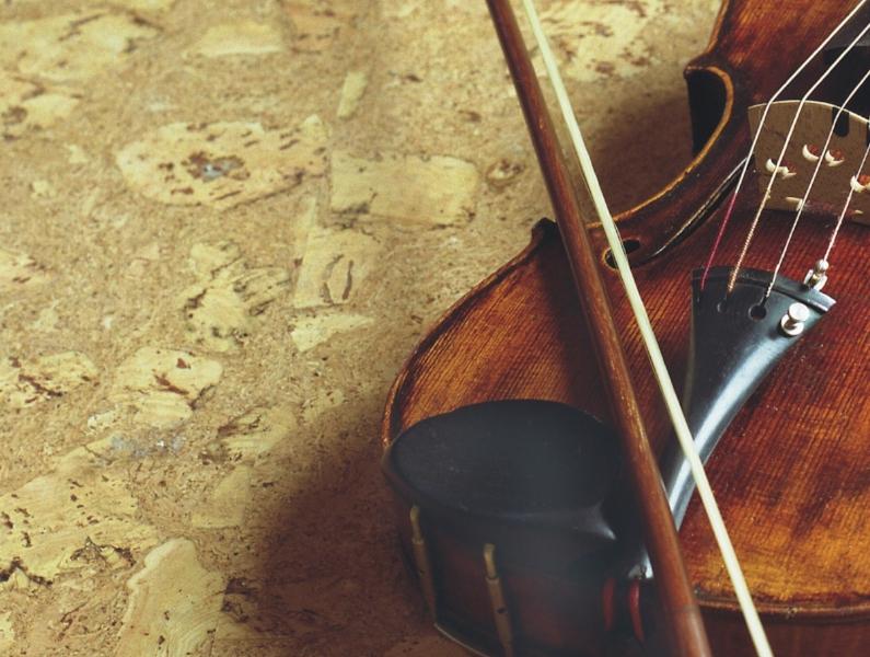 cork-floor-violin-crop.jpg