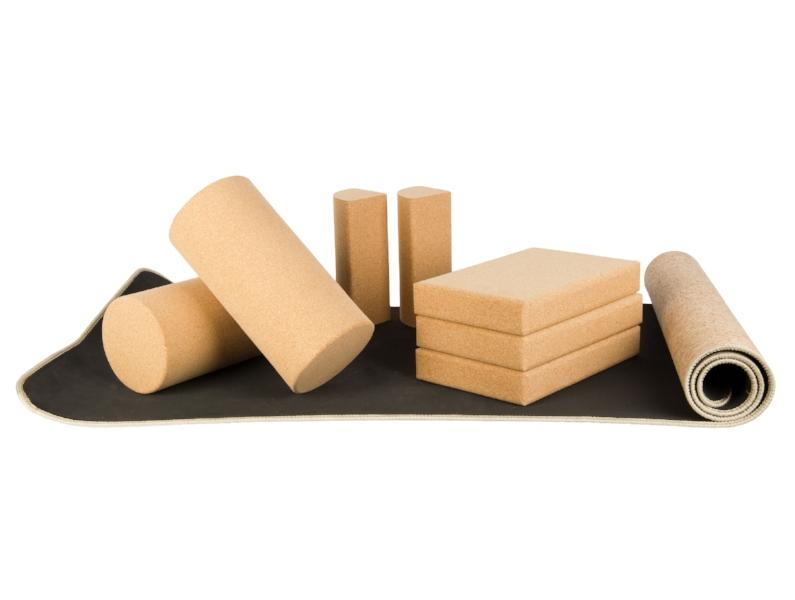 jelinek-cork-yoga-products.jpg