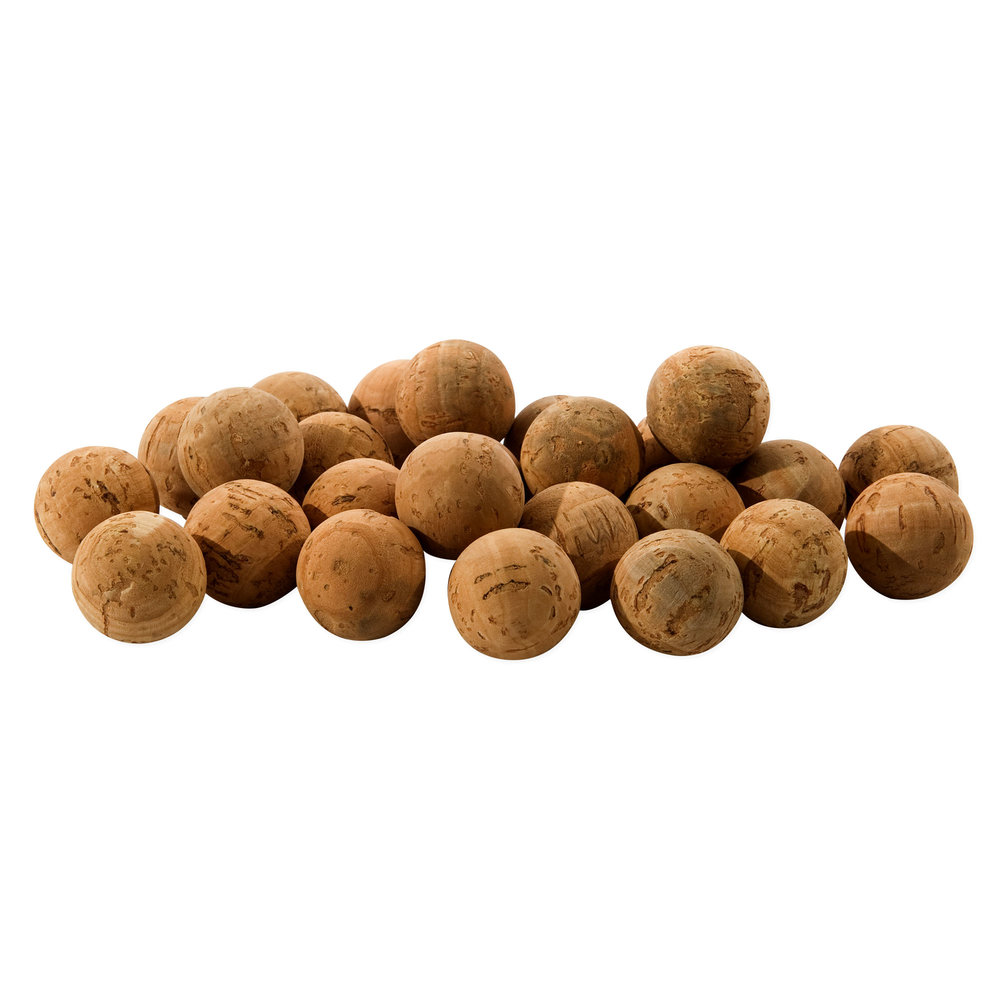 balls-254-b25--group.jpg