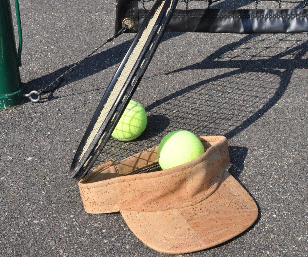 cork-visor.JPG