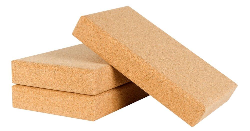 jelinek-cork-yoga-brick-4.jpg