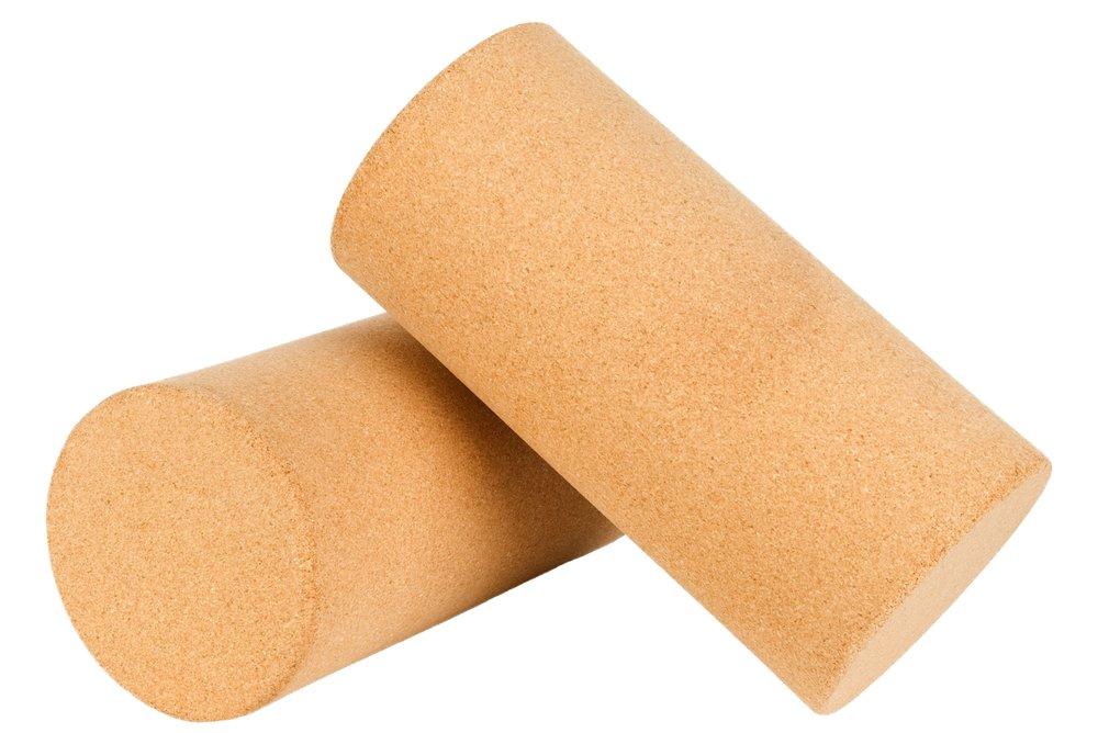 jelinek-cork-roller-cylinder-4.jpg
