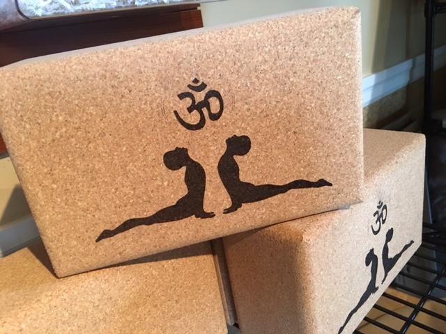jelinek-cork-custom-yoga-block.JPG