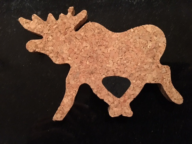 cork-animal-shape.JPG