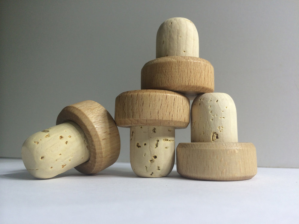 jelinek-cork-wood-top-stoppers.jpg