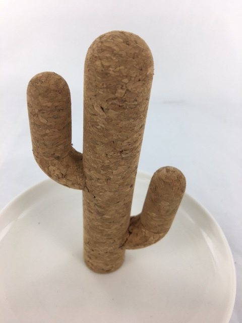 cork-shapes-cactus.JPG
