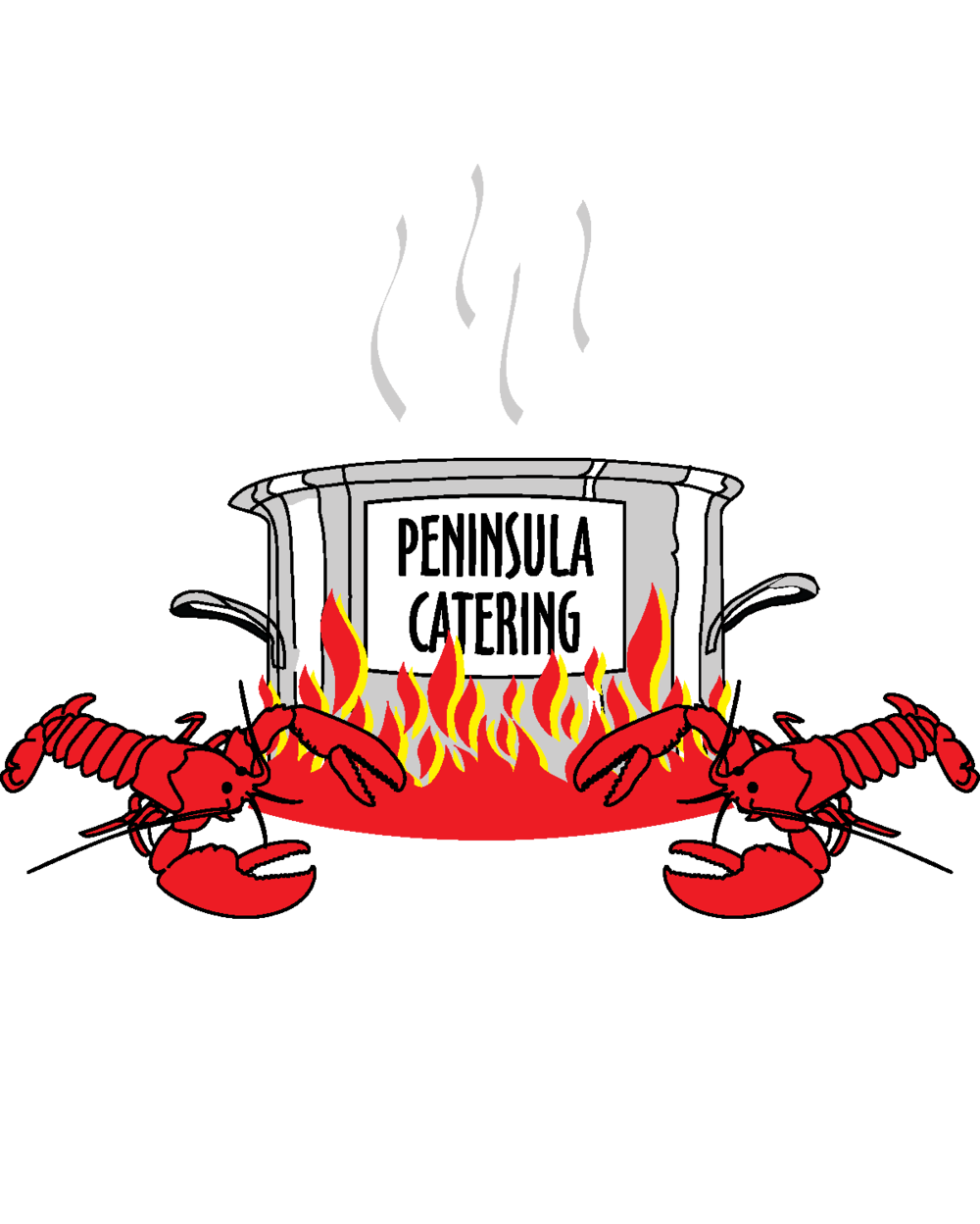 Cateringlogo2.png