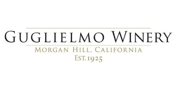 Guglielmo-Winery.jpg