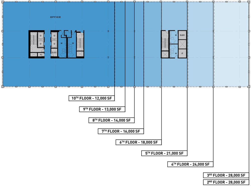 375 N Morgan_floorplan.jpg