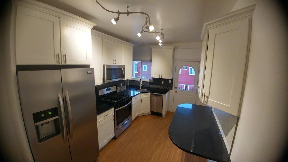 Steeltown Properties Rentals in Pittsburgh