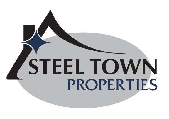 Steel Town Properties