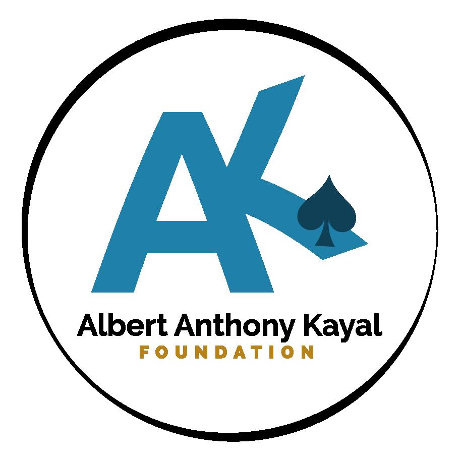 AKKFoundation_smalllogo-01.png