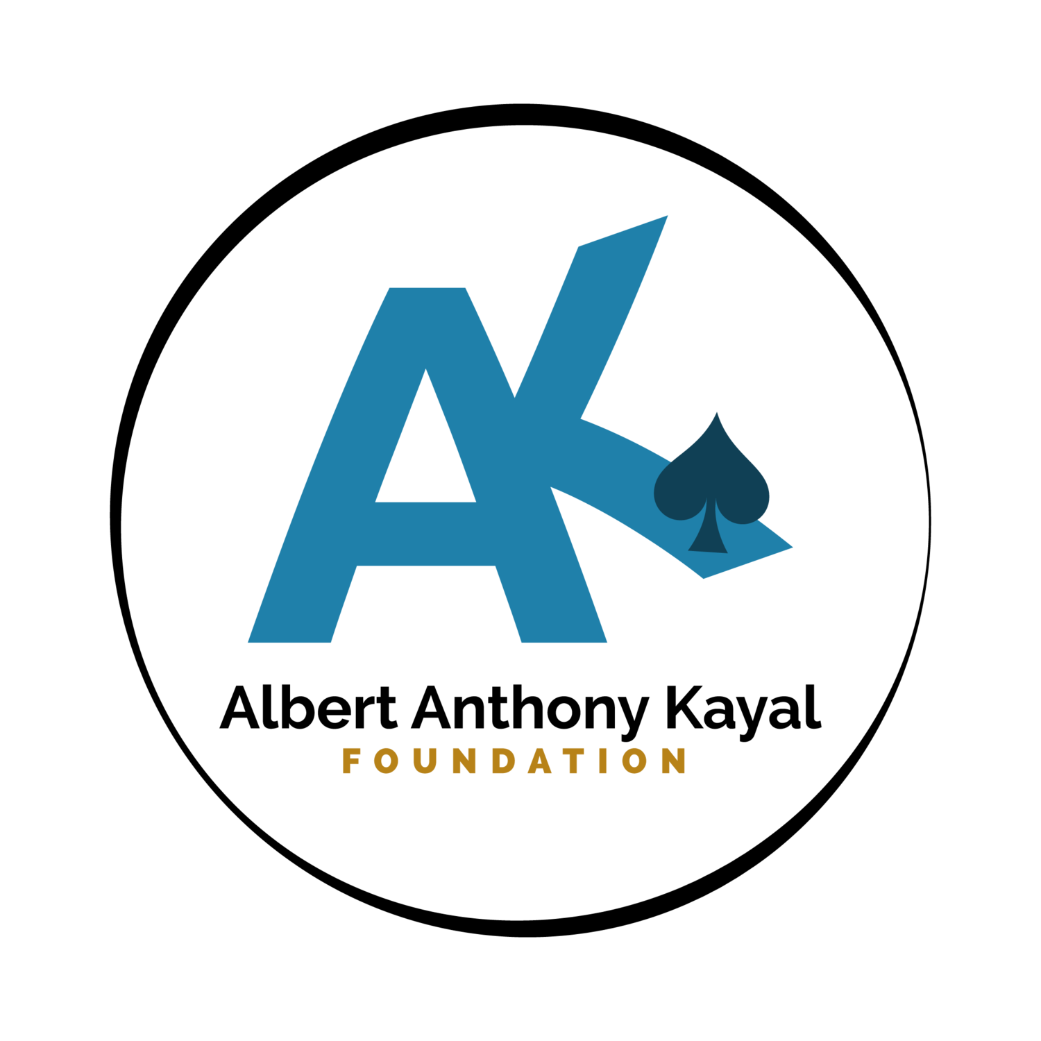 Albert Anthony Kayal Foundation